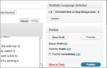 multisite-language-swicher