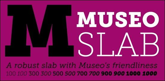 museo-lab