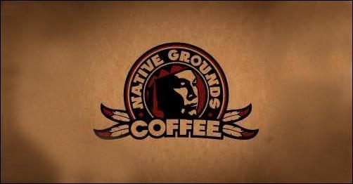 native-grounds-coffee