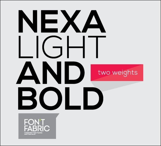 nexa-free-font[3]