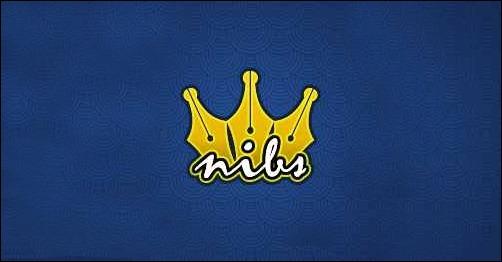 nibs-