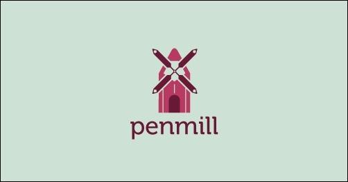 penmill