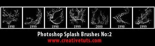 photoshop-splash-brushes-02