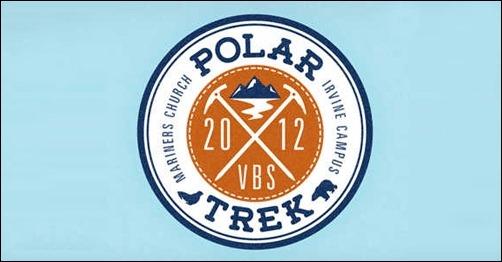polar-trek