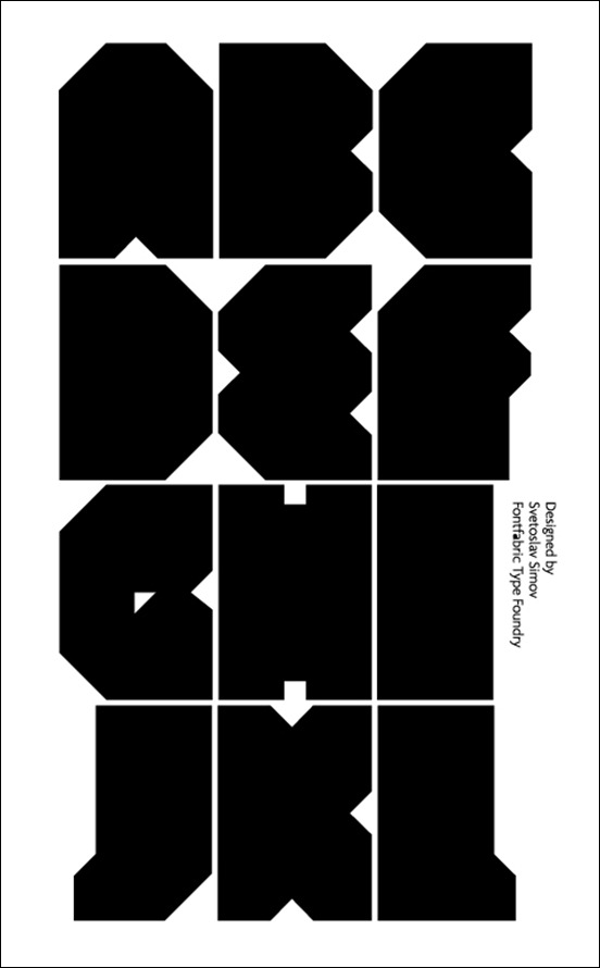 portal-free-font