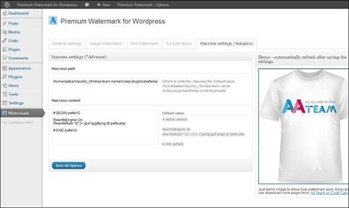 premium-watermark-for-wordpress[3]