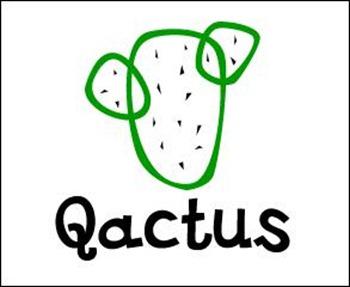 qactus