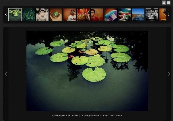 responsive-gallery