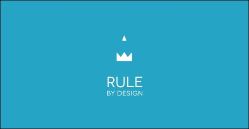rule-by-design