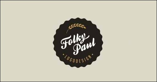 self-mark-by-folky-paul