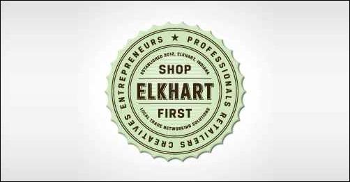 shop-elkhart