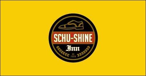 shu-shine-inn