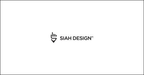 siah-design