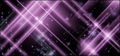 sparklies[3]