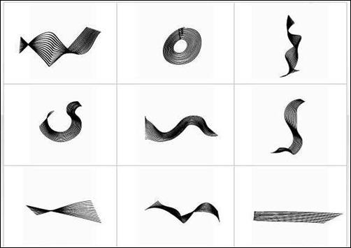 spiral-brush-set
