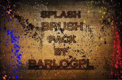 splash-bar-pack