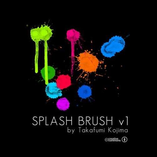 splash-brush-v1.