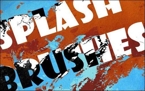 splash-brushes[11]