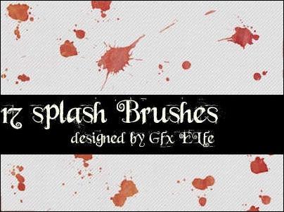 splash-brushes[3]