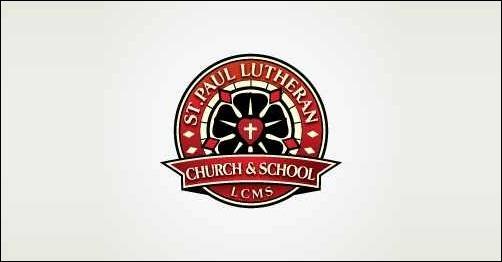 st.-paul-lutheran-school