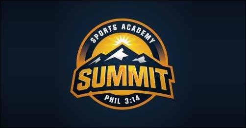 summit-sports-academy