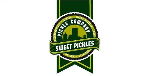 sweet-pickles
