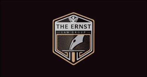 the-ernst