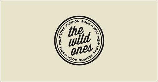the-wild-ones