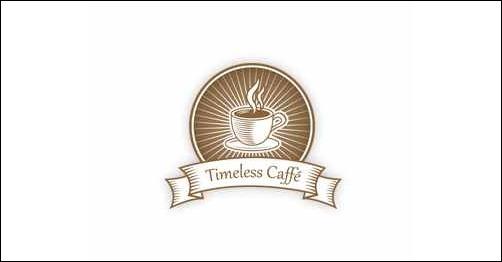 timeless-caffe