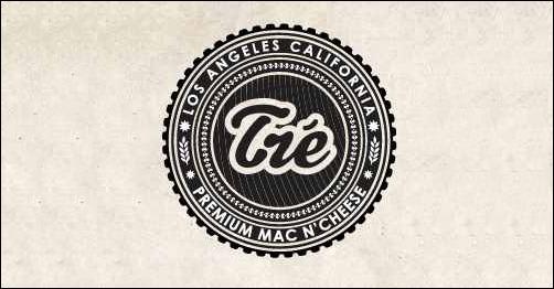 tre-mac-n'-cheese