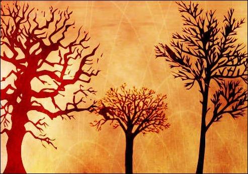 tree-brushes[5]