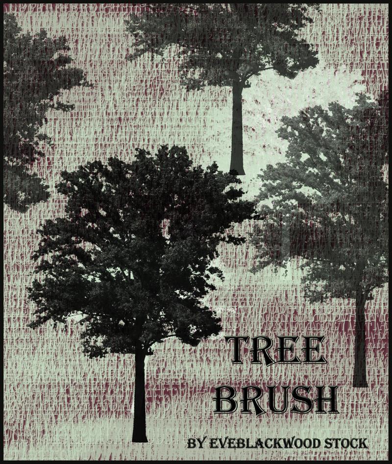 tree_brush