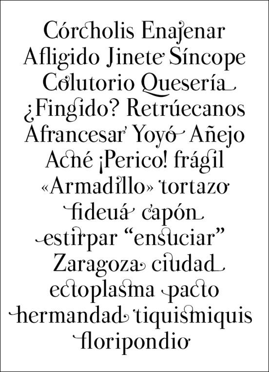 valentina-typeface