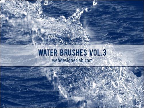 water-brushes-volume-3-