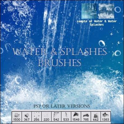 water-sampler-brushes