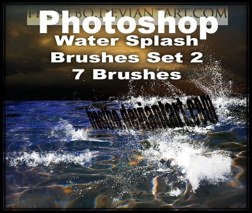 water-splash-brushes-set2