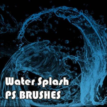 water-splash-brushes[4]