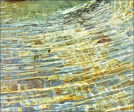 water-textures