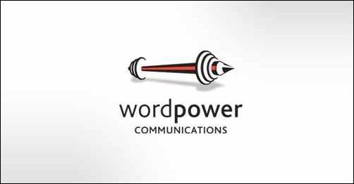 wordpower-communications