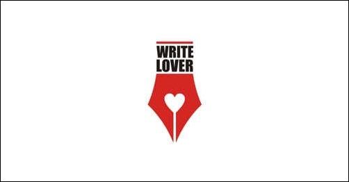 write-lover