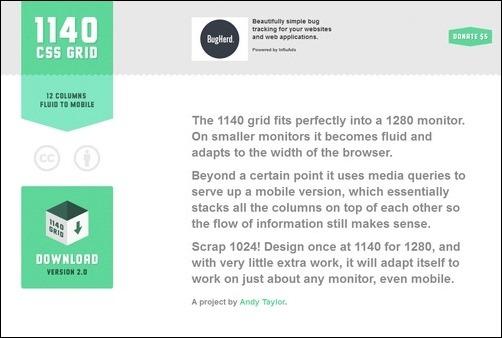 1140-grid