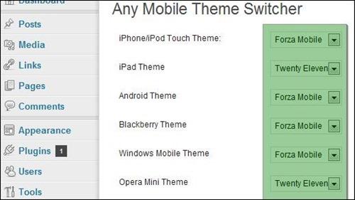 any-theme-switcher