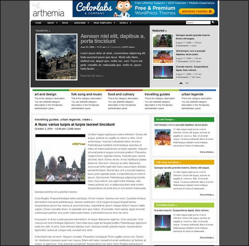 arthemia-premium