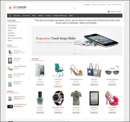 bigshop-multipurpose-responsive-opencart-theme