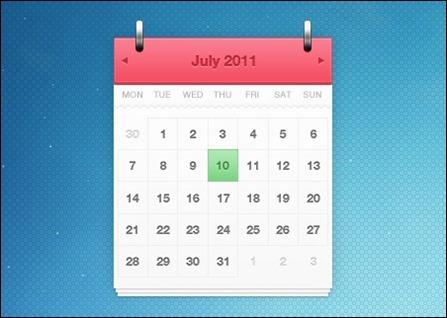 calendar-freebie