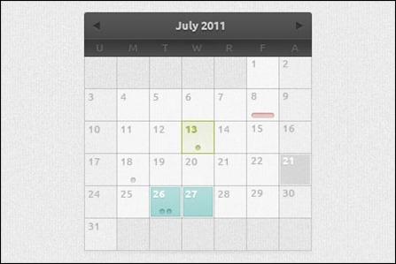 calendar-psd[7]