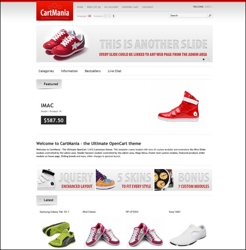 cartmania-the-ultimate-opencart-1493-template