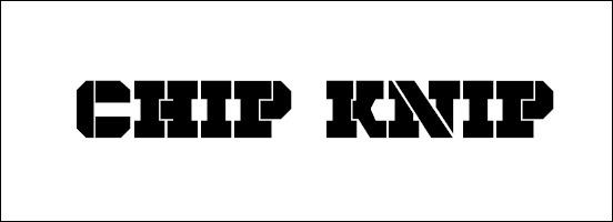 chip-nip