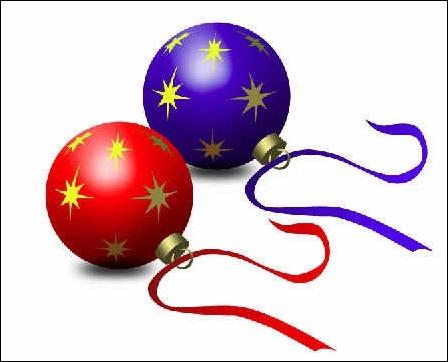 christmas-balls-design