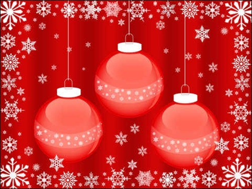 christmas-balls-wallpaper